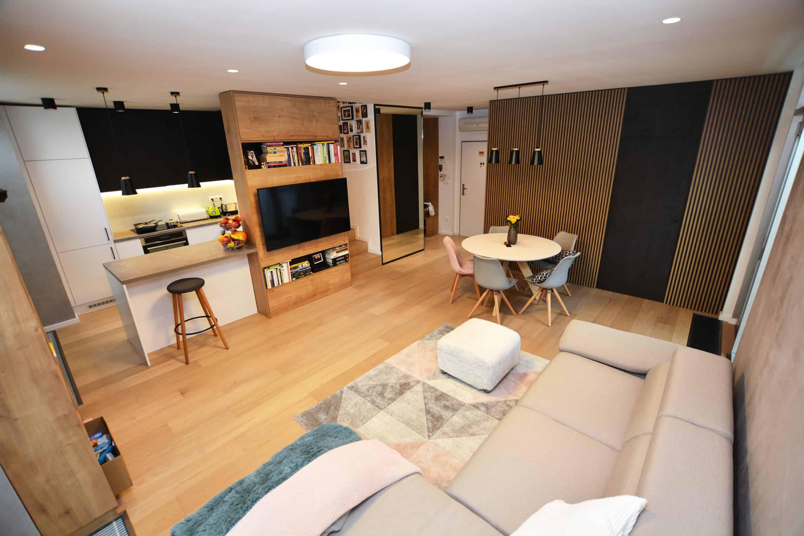 moderna kuchyna namieru 1 scaled