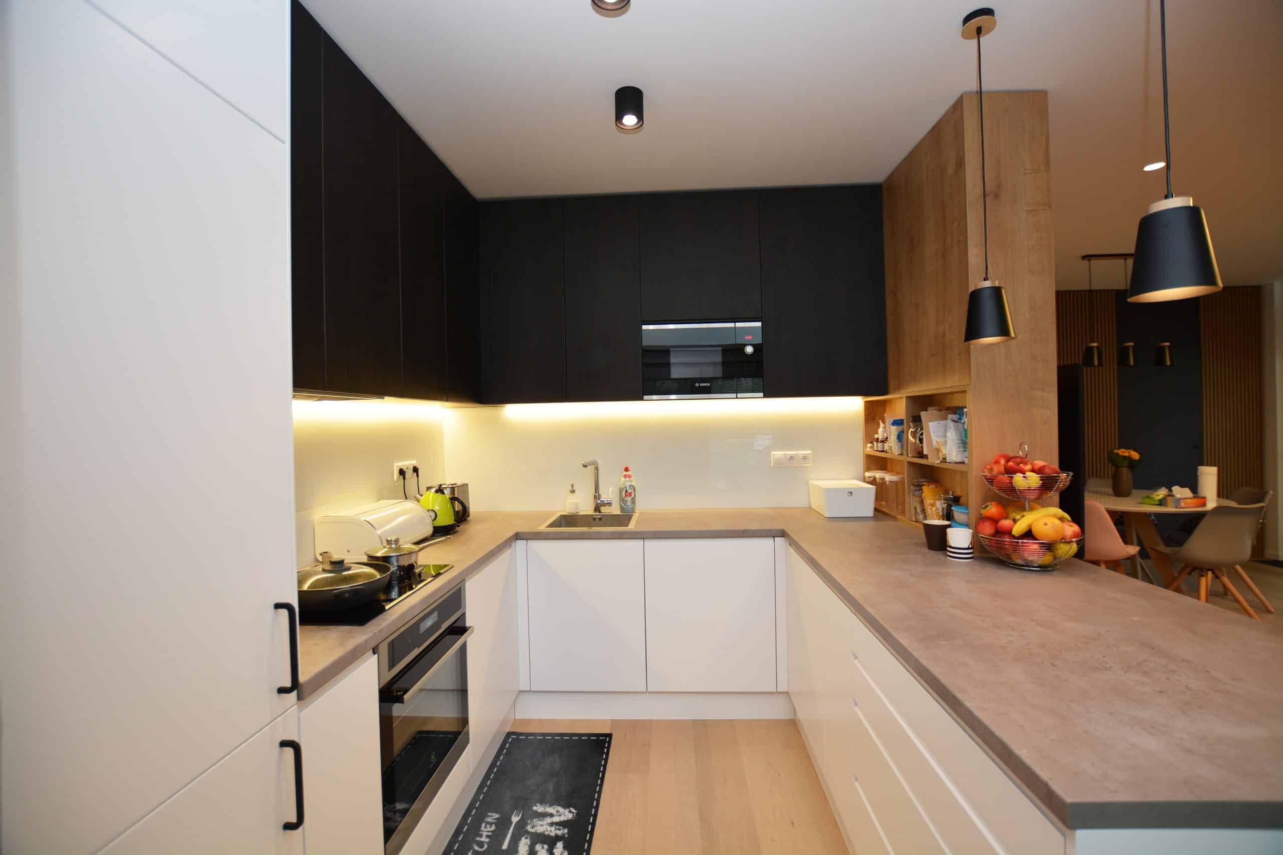 moderna kuchyna namieru 6 scaled