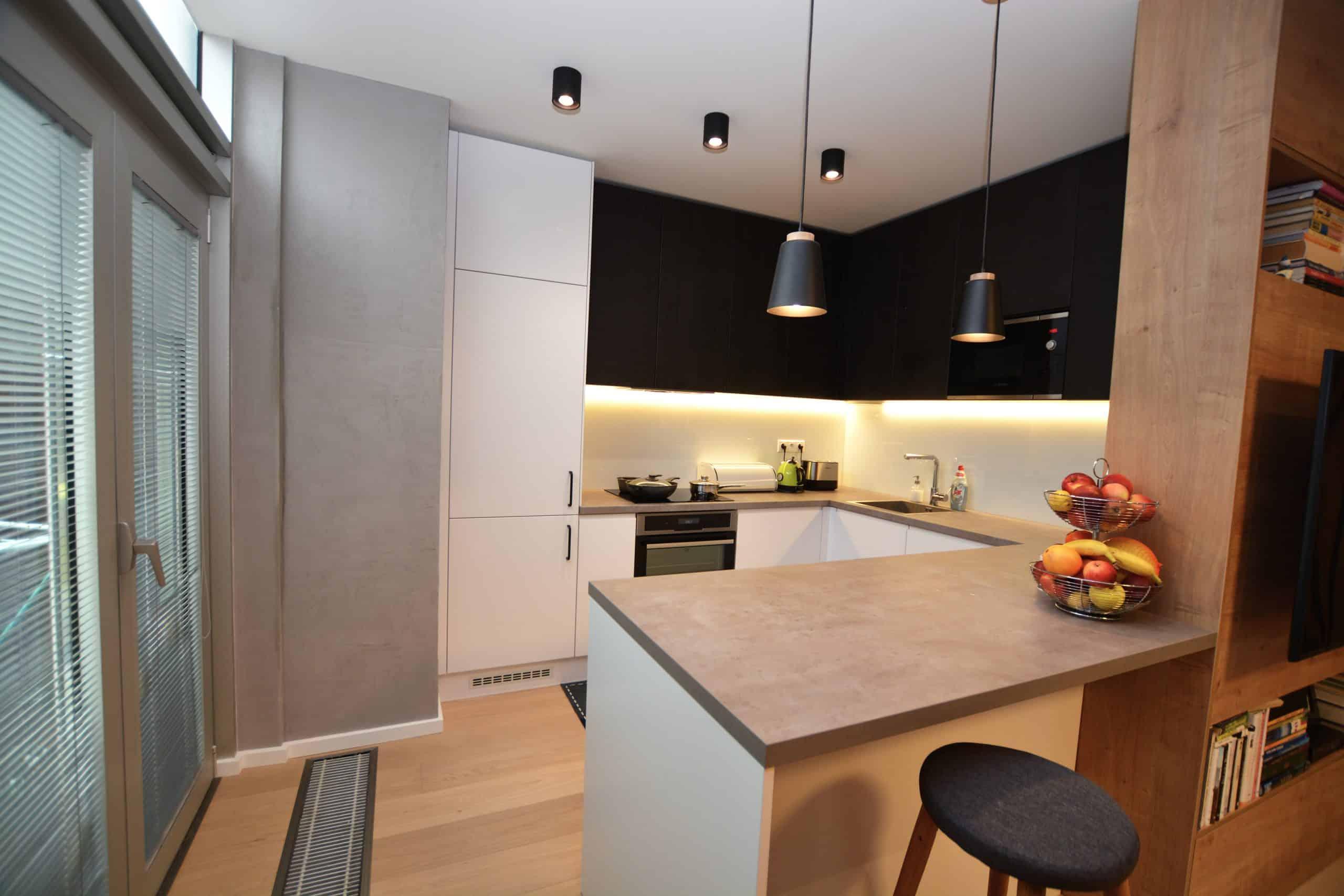 moderna kuchyna namieru 7 scaled