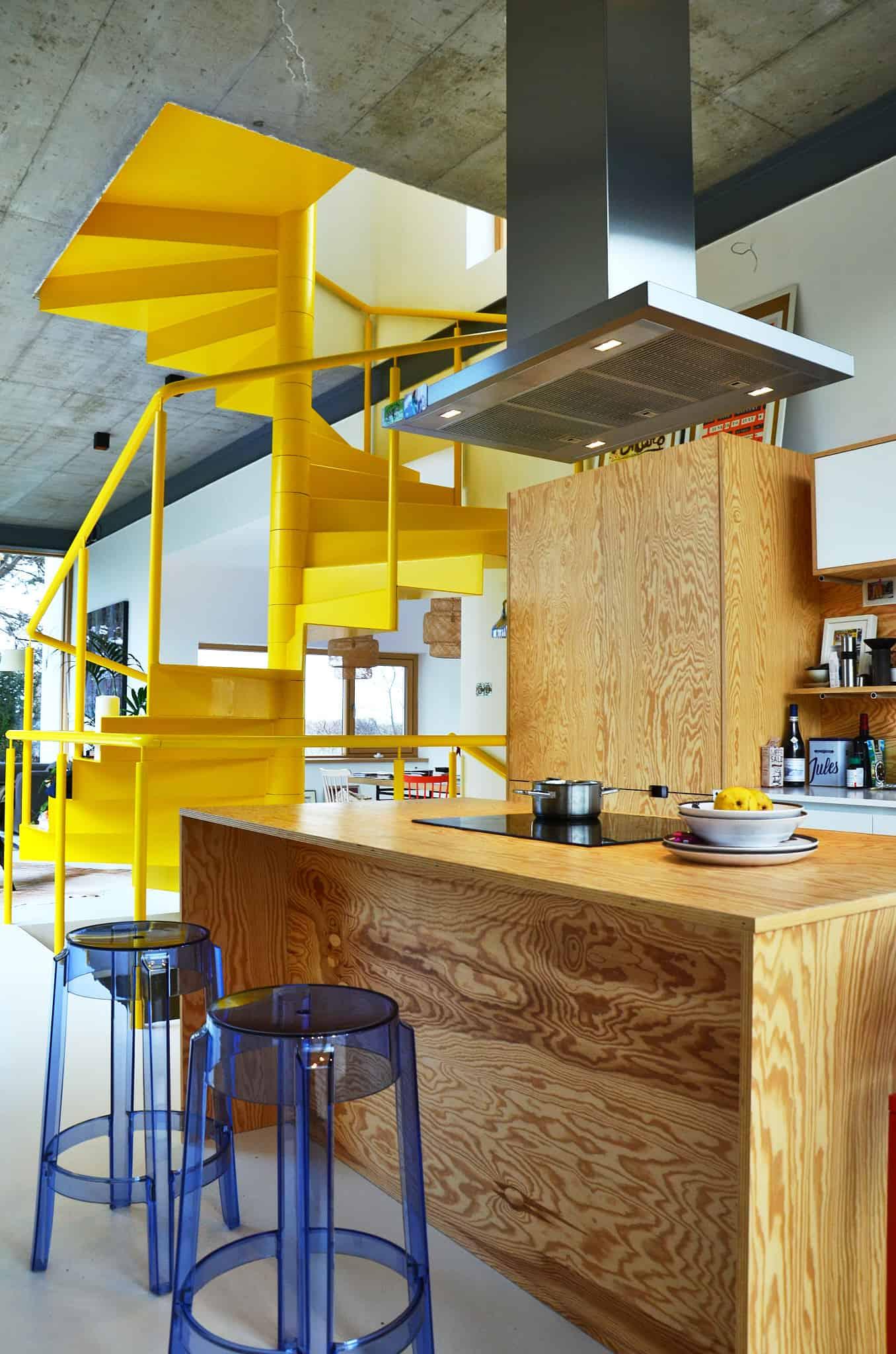 Moderne Kuchyne na mieru bratislava Preglejka