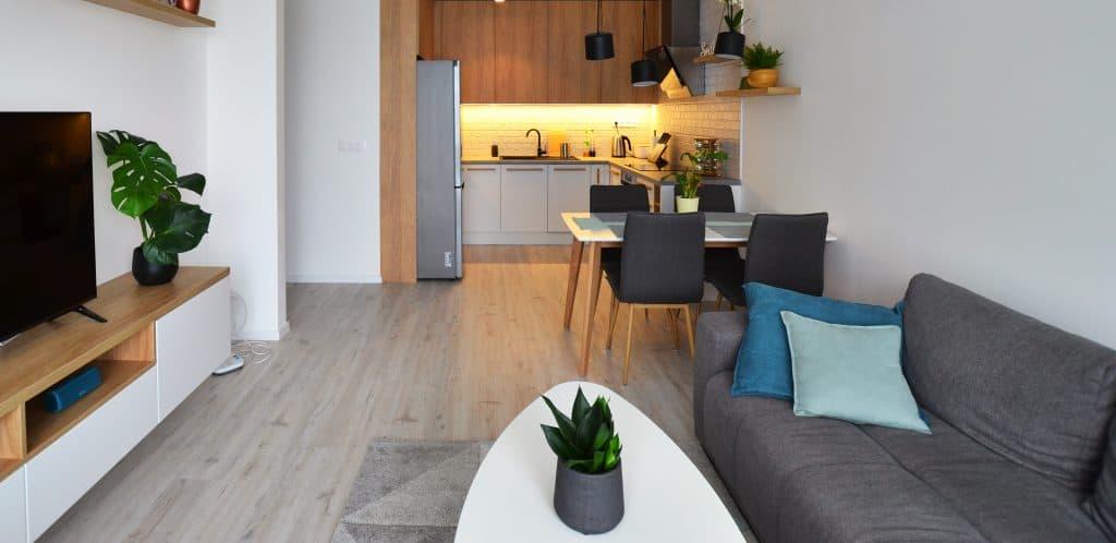 Kuchynska Linka Drevo Multifukčná Miestnosť Bratislava (5)