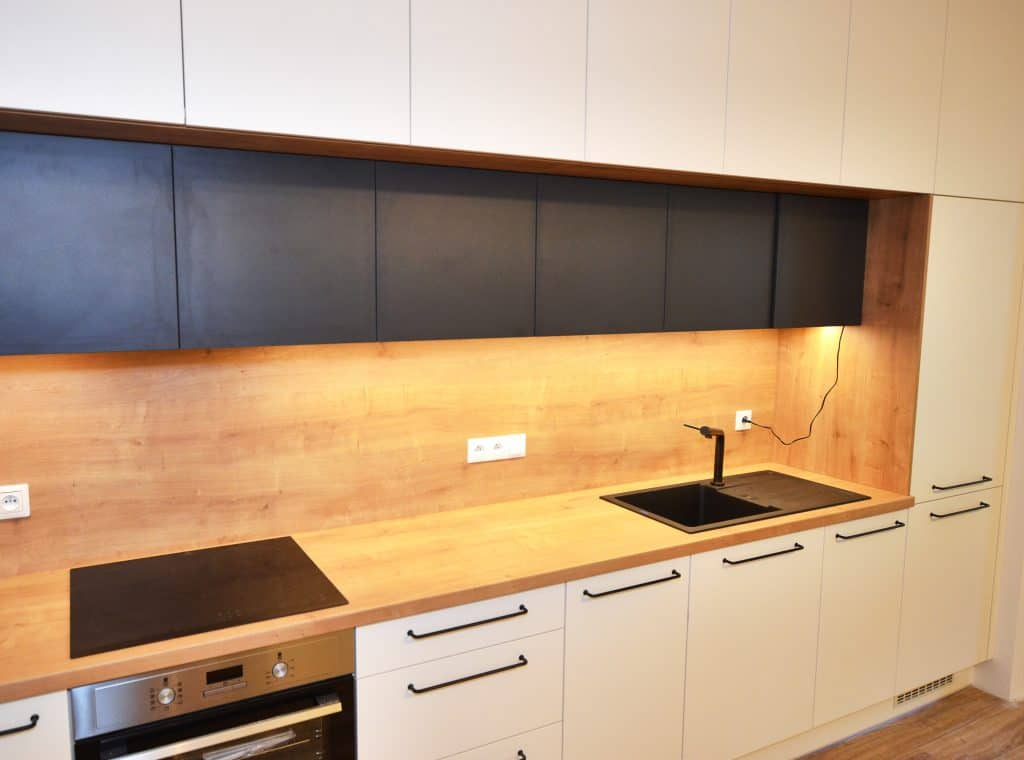 moderna biela kuchyna bratislava (26)